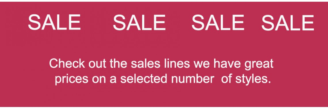 Sales Lines